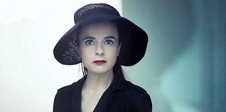 Amélie Nothomb à Pecq ? C'est possible !