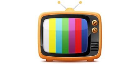 La fin de la Redevance télévision