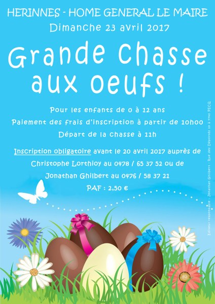 chasseoeufs2017