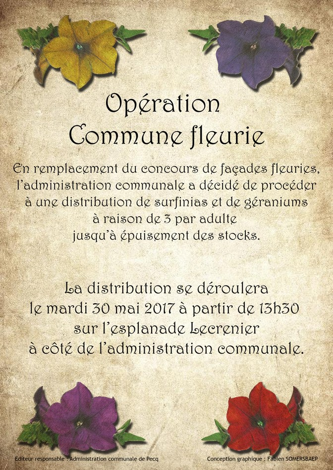 communefleurie2017