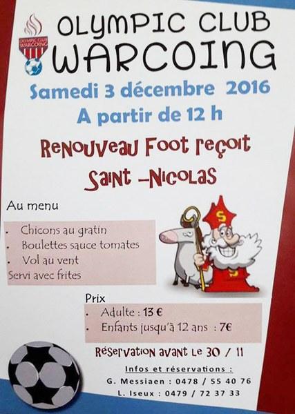 OCW   RenouveauFoot