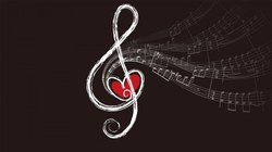 Orchestre de Mandolines