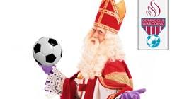 Renouveau Foot reçoit St Nicolas !