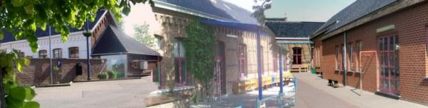 Ecole Obigies